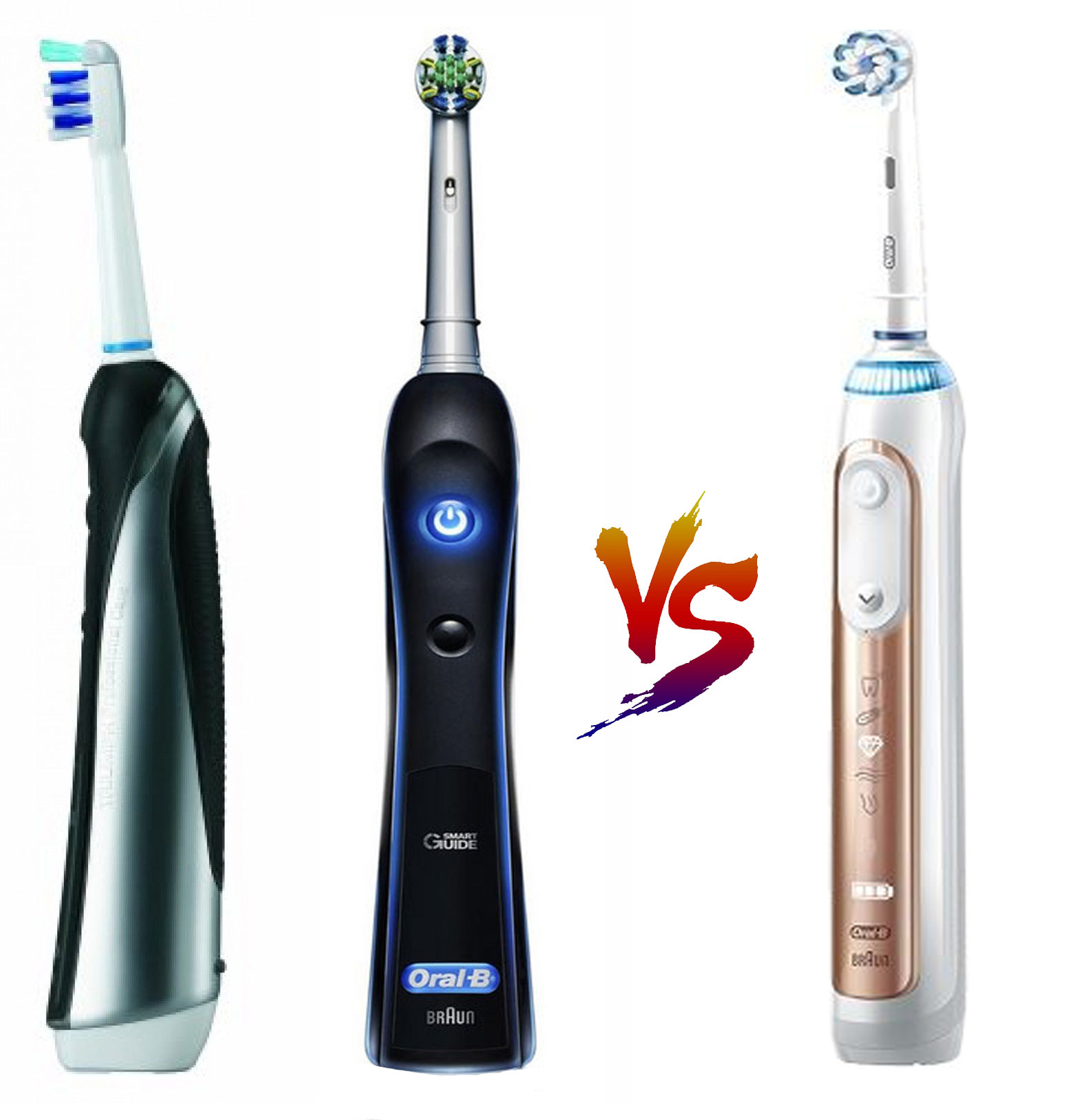 the shape of oral b pro 7000 and 8000