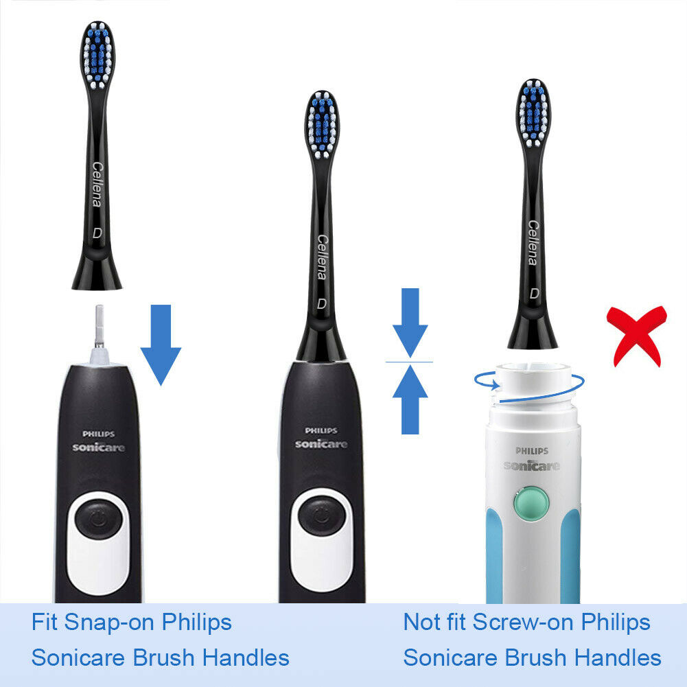 Philips_Sonicare_ProtectiveClean_4100_Vs_5100_Vs_6100_ brush