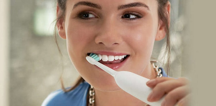 sonicare protectiveclean